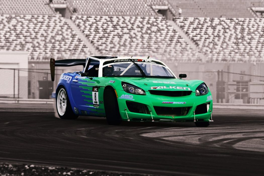 Falken wallpaper
