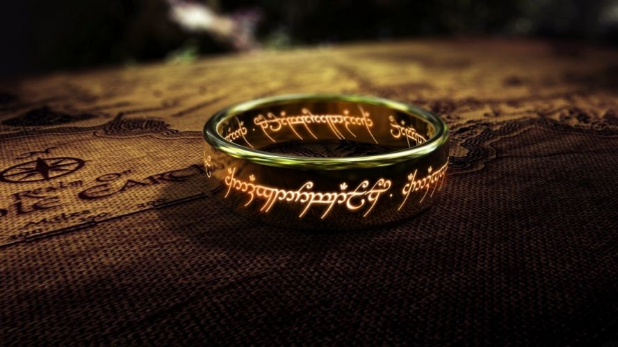 lord of the rings movie art fantasy wallpaper