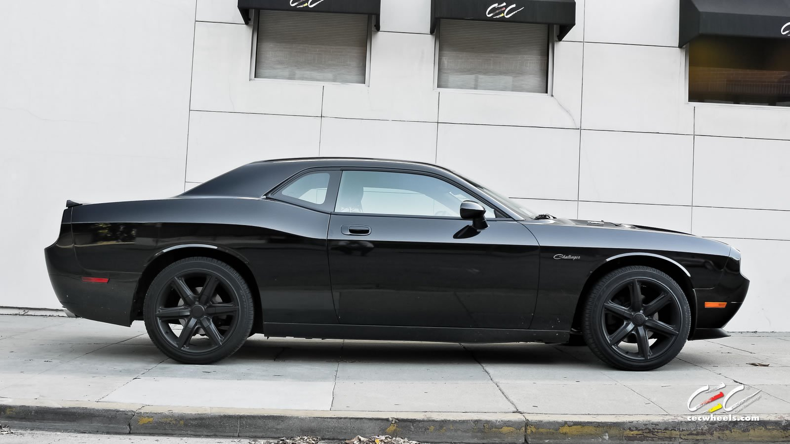 2015 cars cec tuning wheels dodge challenger rt wallpaper. Black Bedroom Furniture Sets. Home Design Ideas
