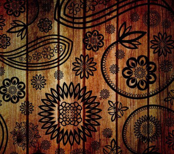 Abstract-wallpaper-10370990 wallpaper