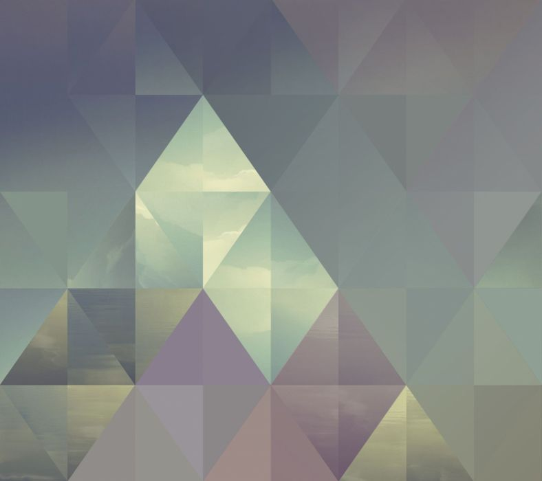 Blackberry-wallpaper-10409513 wallpaper
