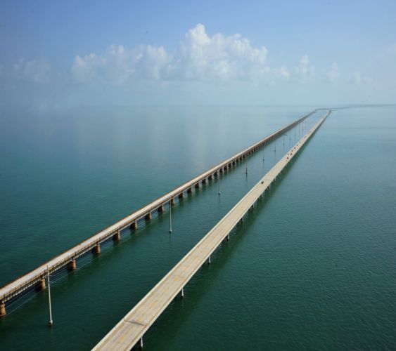 Bridge-wallpaper-10365712 wallpaper