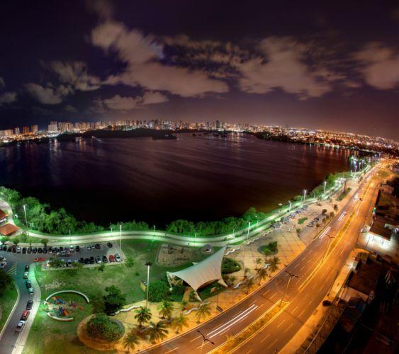Brazil-wallpaper-10365832 wallpaper