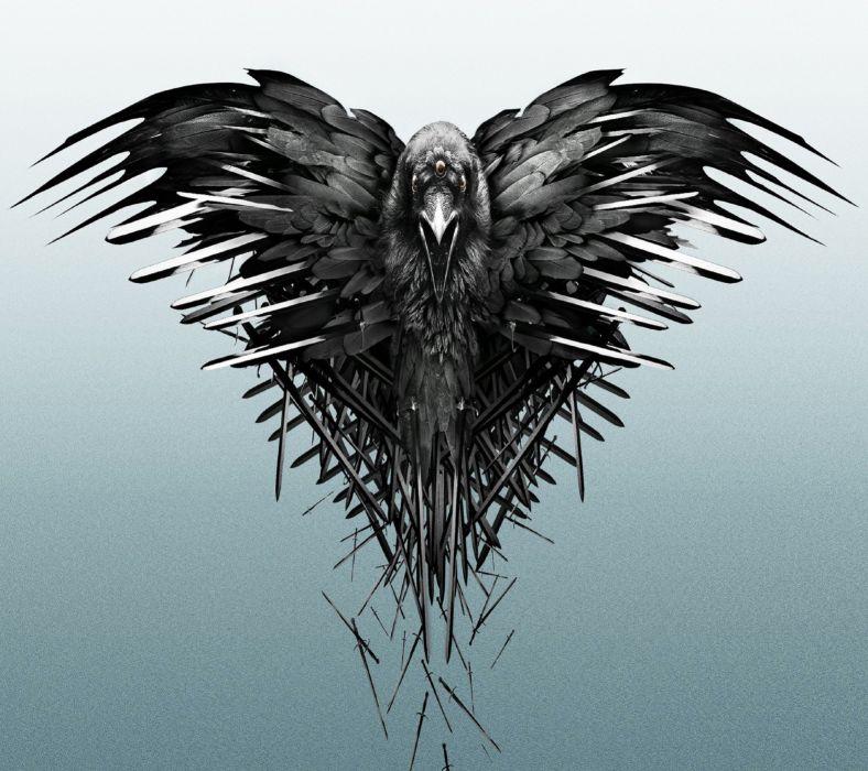 Game Of Thrones-wallpaper-10404139 wallpaper