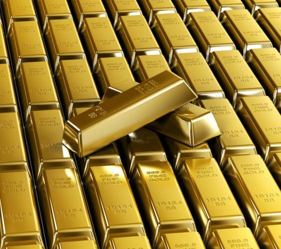 Golden-wallpaper-10366844 wallpaper