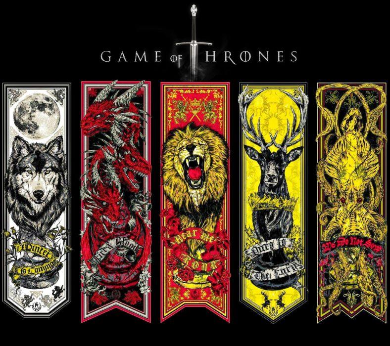 Game of Thrones-wallpaper-10405143 wallpaper