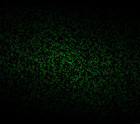 Mini Hex-wallpaper-10465796 wallpaper