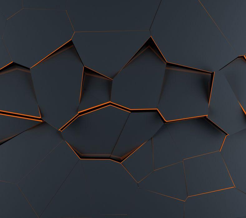 Modern Design-wallpaper-10365407 wallpaper