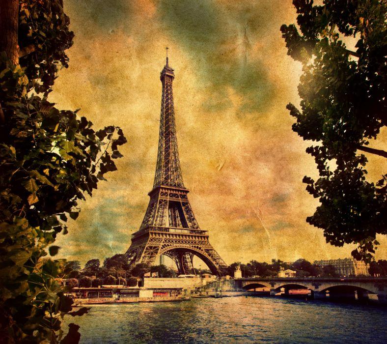 Paris-wallpaper-10379245 wallpaper