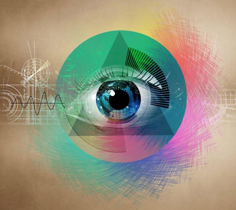 Ocular-wallpaper-10497011 wallpaper