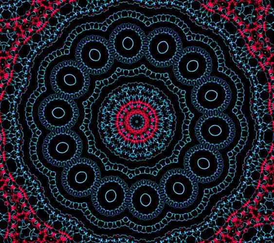 Psychedelic-wallpaper-10485242 wallpaper
