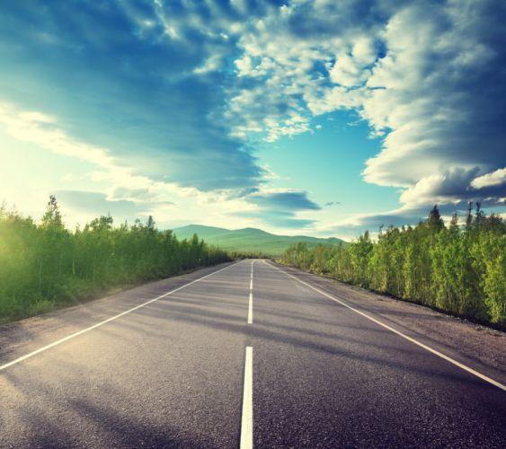 Road-wallpaper-10470387 wallpaper