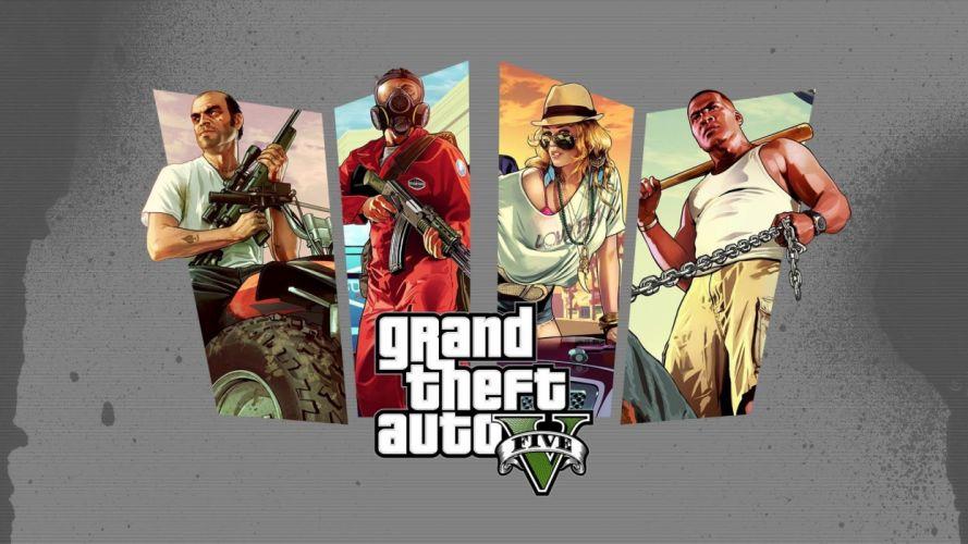 GTA 5 Online 142 Unlimited Money Drop Hack +15
