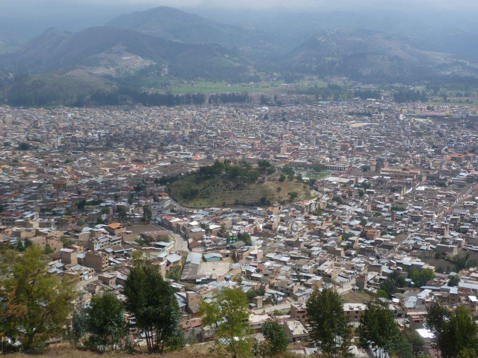 tegucigalpa-honduras-ciudad-edificios-america wallpaper