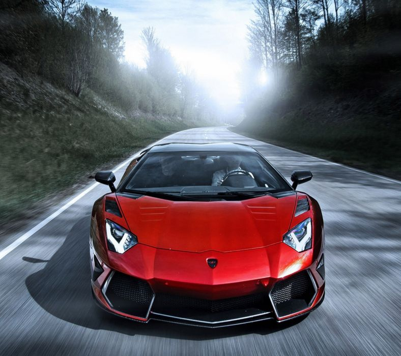 Red Lamborghini Wallpaper 2880x2560 625956 Wallpaperup