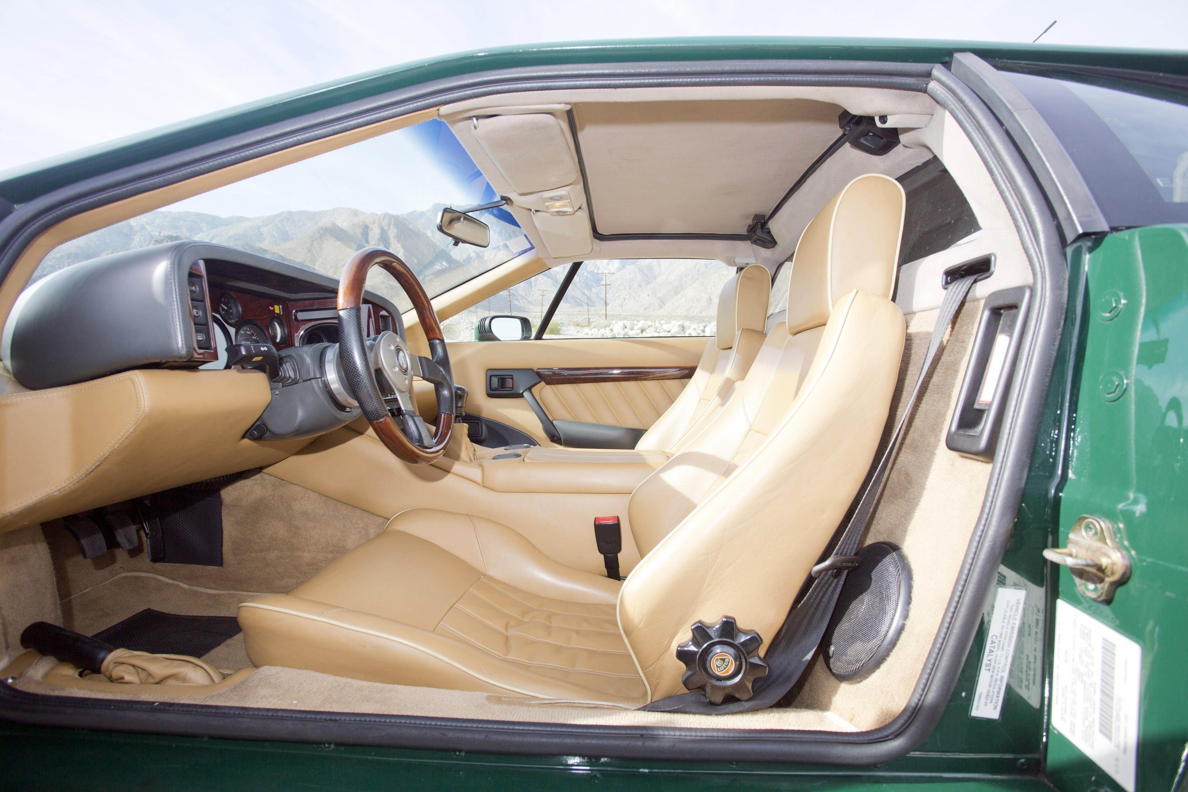 Lotus esprit s4s coupe classic cars 1995 interior wallpaper lotus esprit s4s coupe classic cars 1995 interior wallpaper 4000x2667 626393 wallpaperup vanachro Choice Image