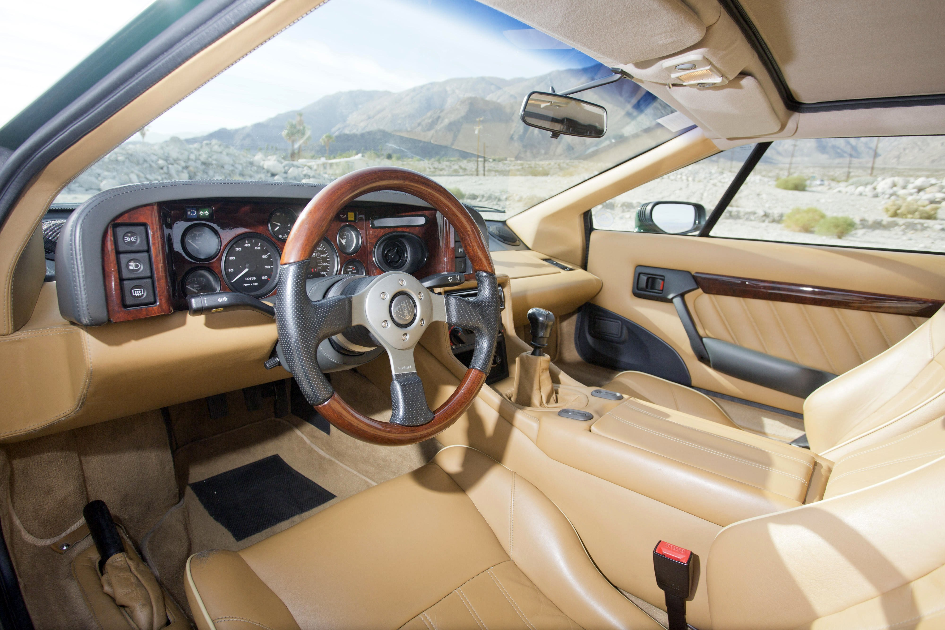Lotus esprit s4s coupe classic cars 1995 interior wallpaper lotus esprit s4s coupe classic cars 1995 interior wallpaper 4000x2667 626396 wallpaperup vanachro Choice Image
