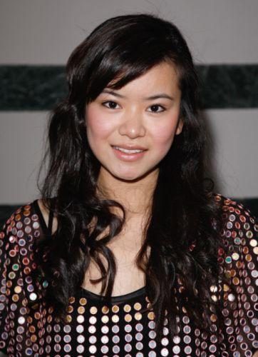 katie leung-actriz-britanica-mujer-modelo-morena wallpaper