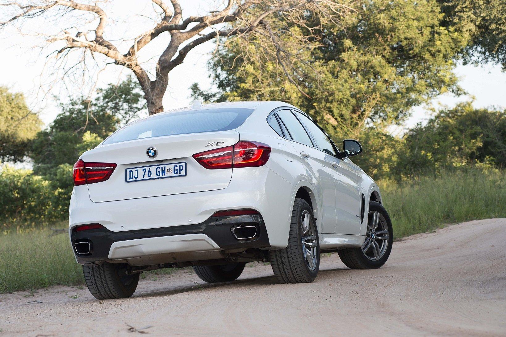 Xdrive50i m Sport Edition Bmw x6 Xdrive50i m Sport