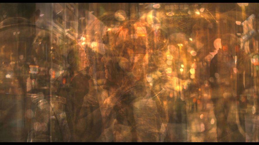 UNDER THe SKIN sci-fi thriller art science scarlett johansson alien 1uts horror dark drama supernatural creepy spooky wallpaper