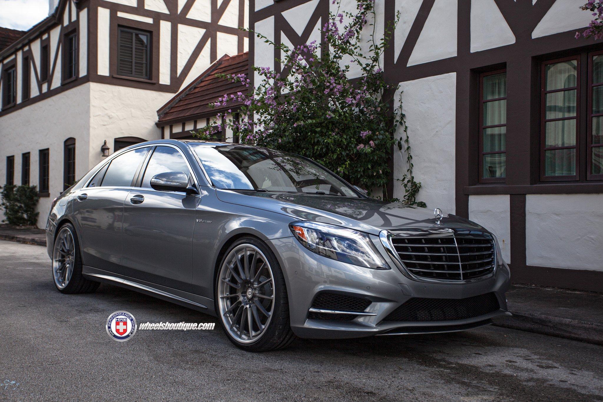 2015 991 cars hre mercedes s550 tuning wheels wallpaper for Rims mercedes benz