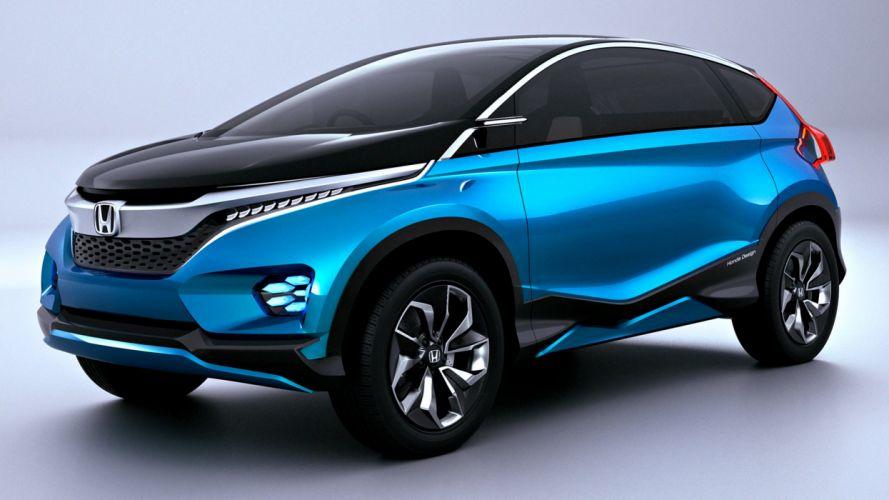 Honda Cars 2015 Best Upcoming New Cars 2019 2020