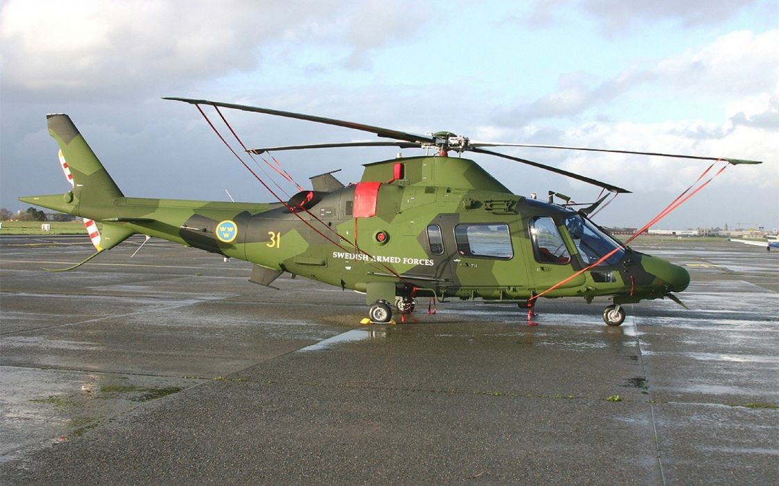 helicoptero-militar-helices-verde-vehiculos wallpaper