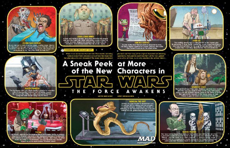 STAR WARS FORCE AWAKENS action sci-fi adventure disney futuristic 1star-wars-force-awakens wallpaper