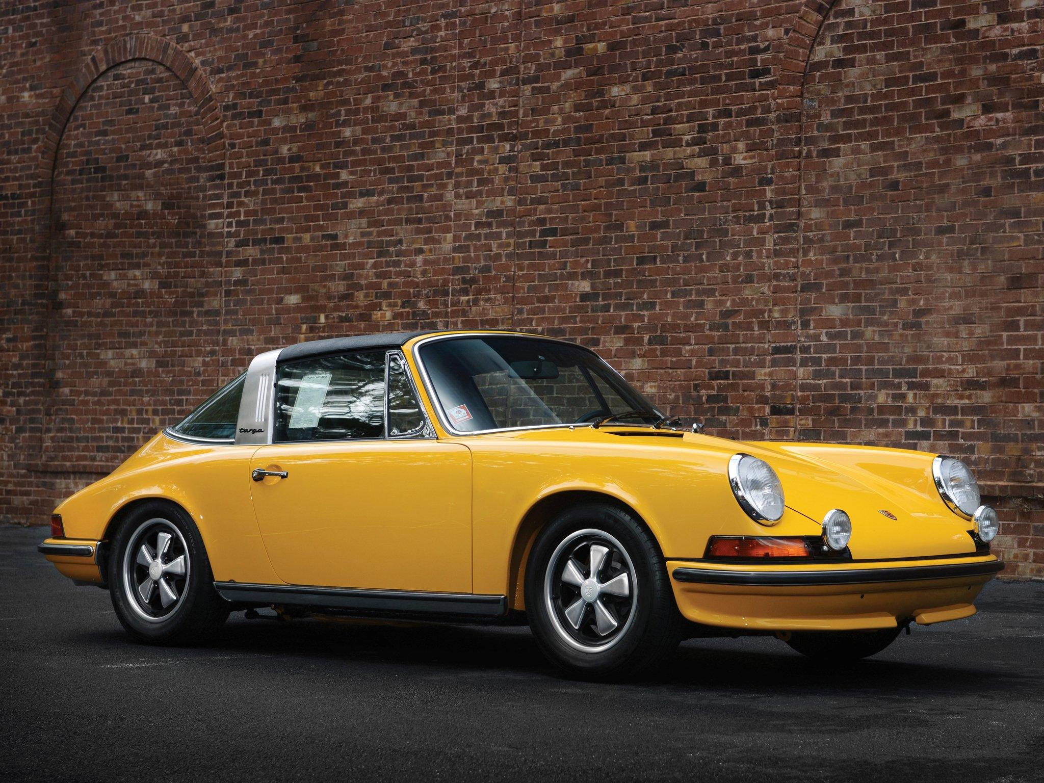 porsche 911 do 2 4 targa 911 1971 cars wallpaper 2048x1536 629243 wallpaperup. Black Bedroom Furniture Sets. Home Design Ideas