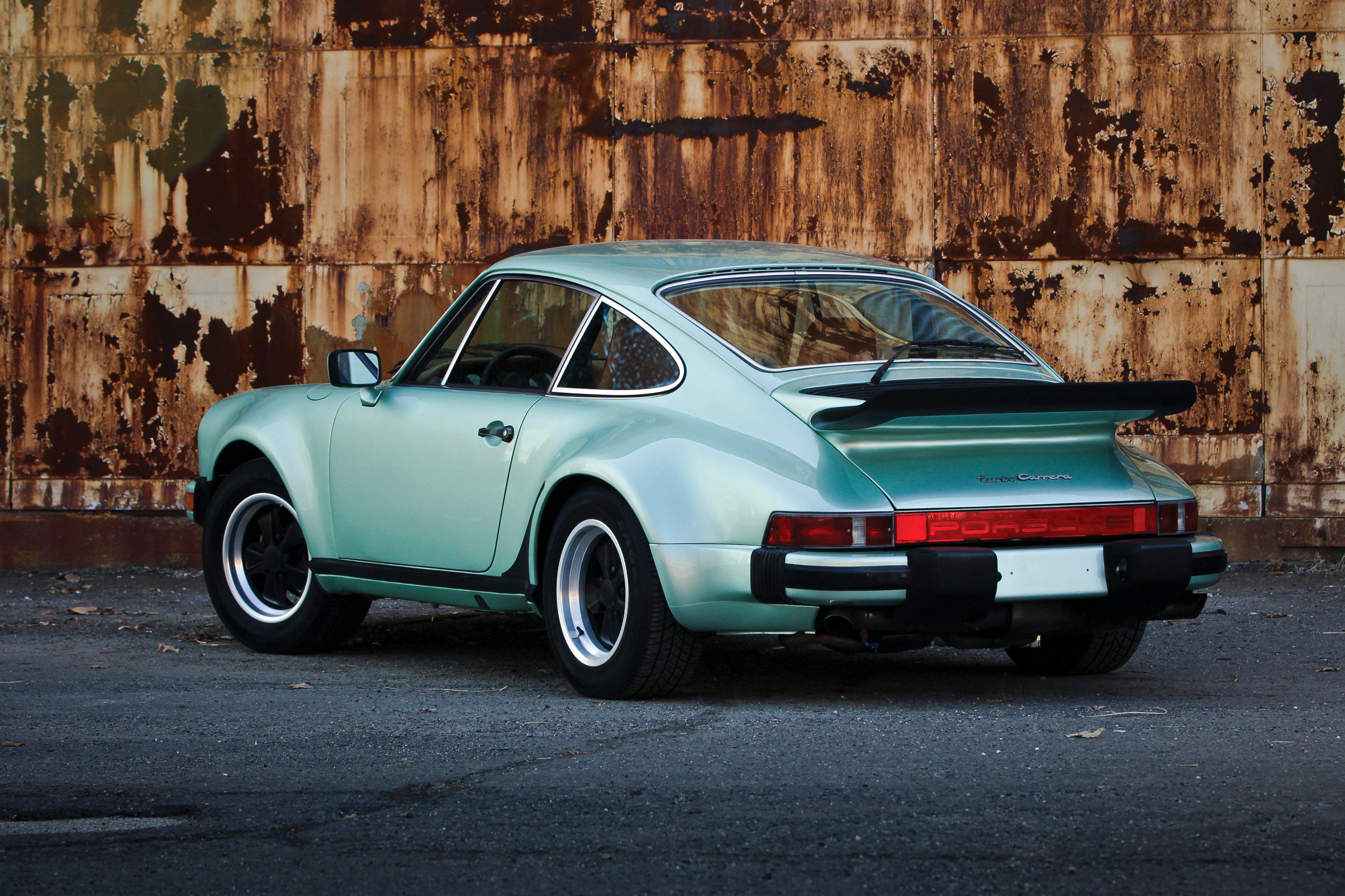 Wallpaper 1920x1080 Dark >> 1976 Porsche Turbo 911 Carrera 930 cars wallpaper | 4096x2730 | 629284 | WallpaperUP