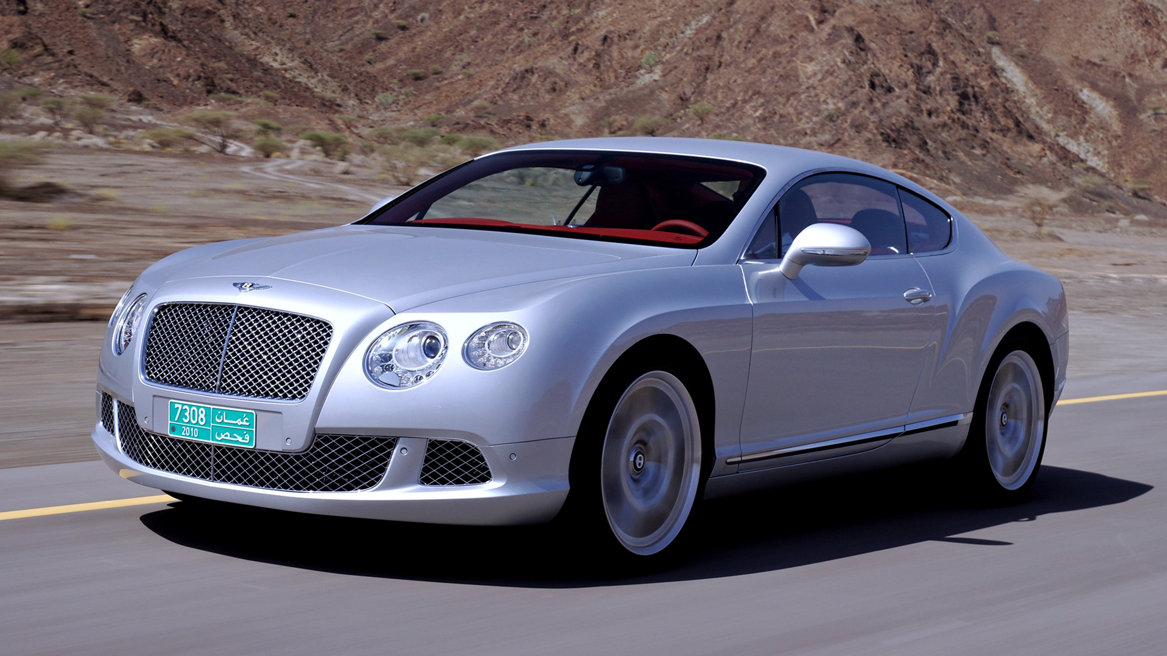 models luxury time bentley car all top cars the of