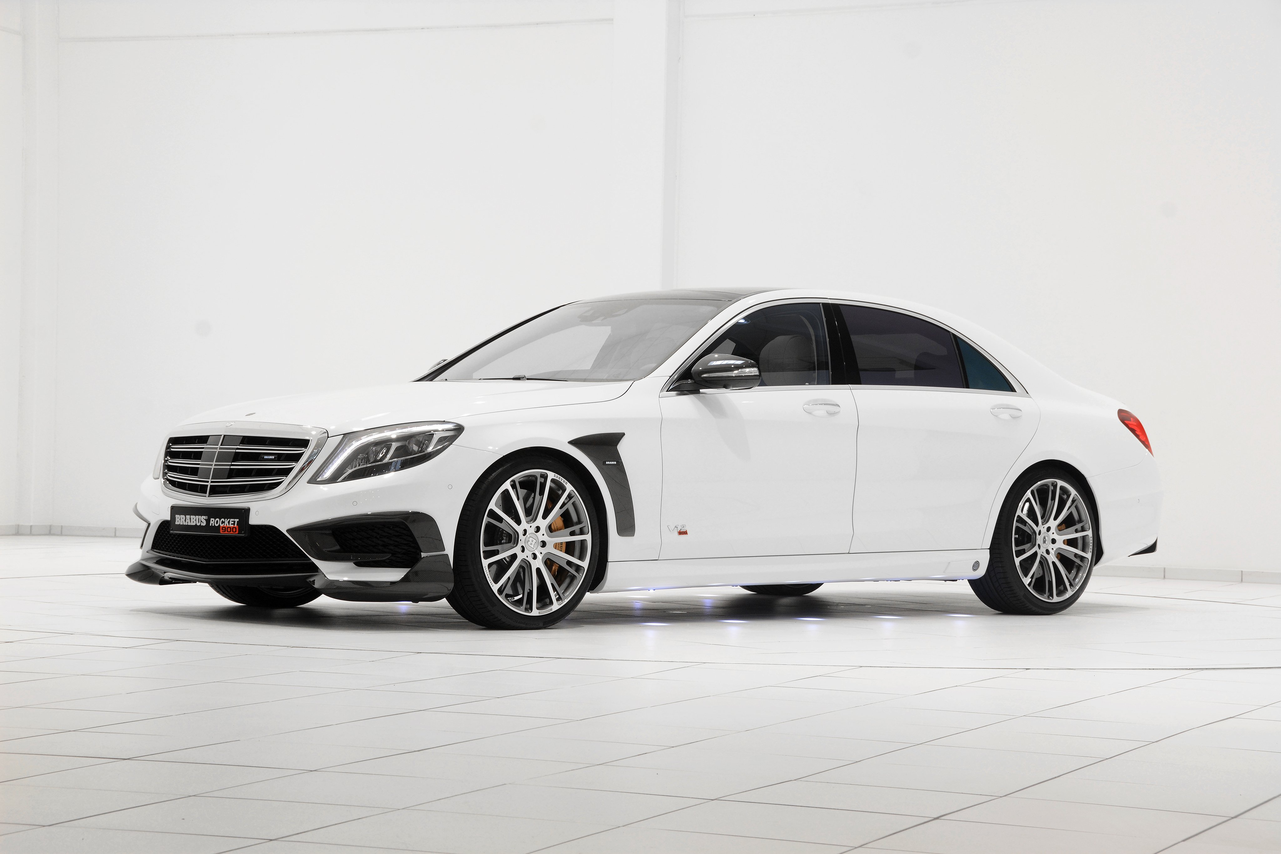 2015 brabus mercedes s65 amg rocket 900 dark cars wallpapers. Black Bedroom Furniture Sets. Home Design Ideas