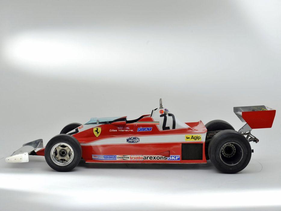 1978 Ferrari 312 T formula f-1 race racing wallpaper