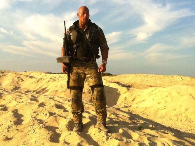 GIJOE action adventure fighting military sci-fi apocalyptic futuristic 1gijoe joe warrior wallpaper