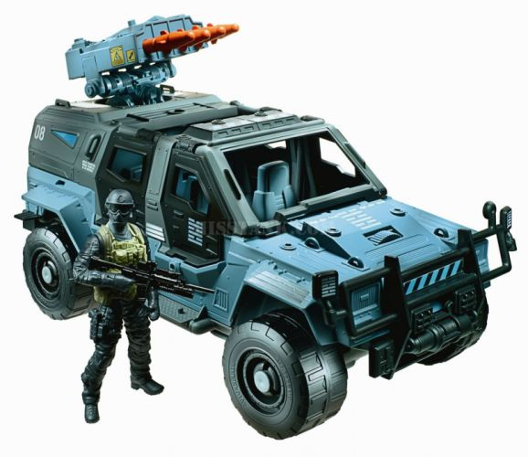 GIJOE action adventure fighting military sci-fi apocalyptic futuristic 1gijoe joe warrior toy 4x4 wallpaper