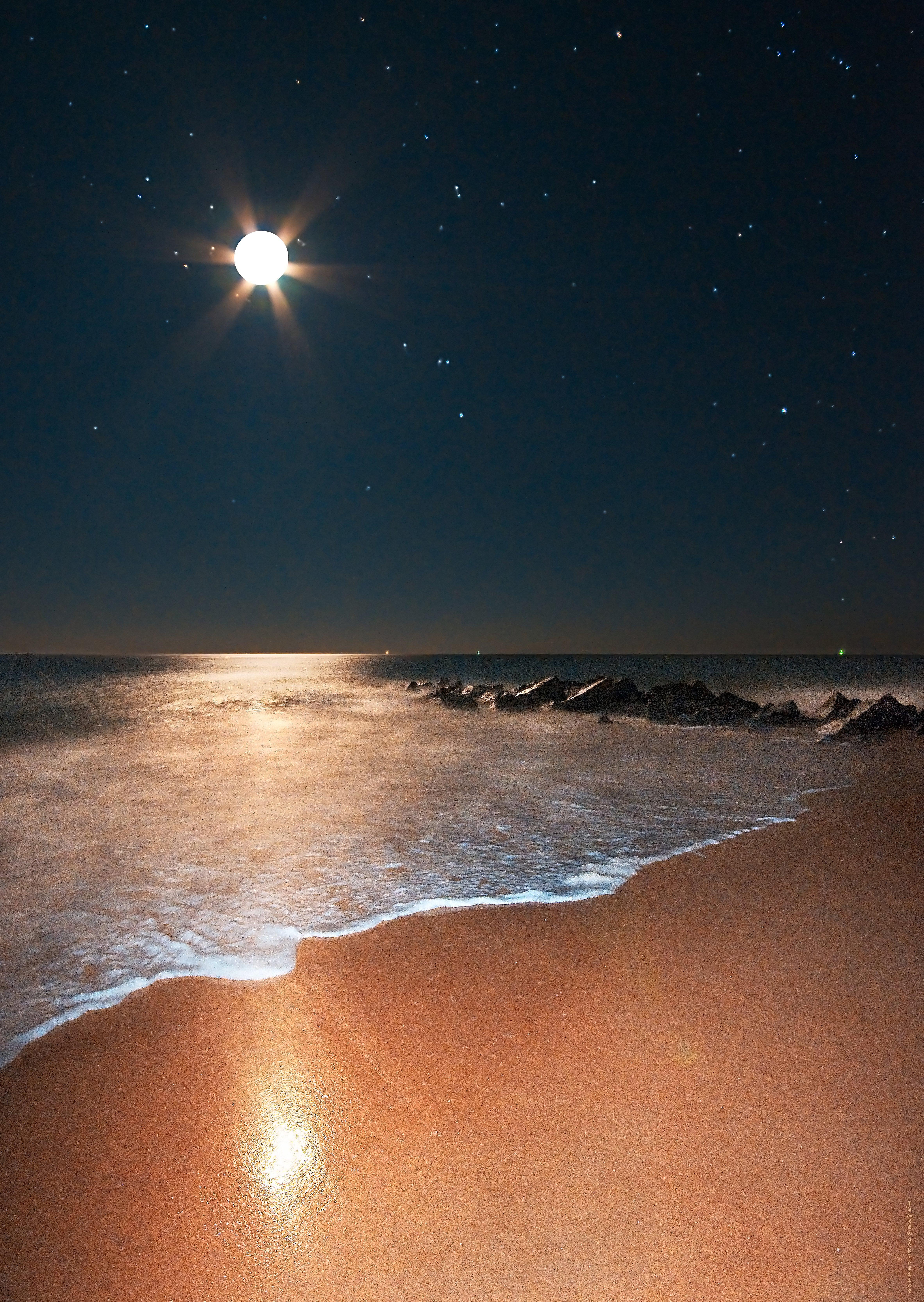 sky sea beaches - photo #40