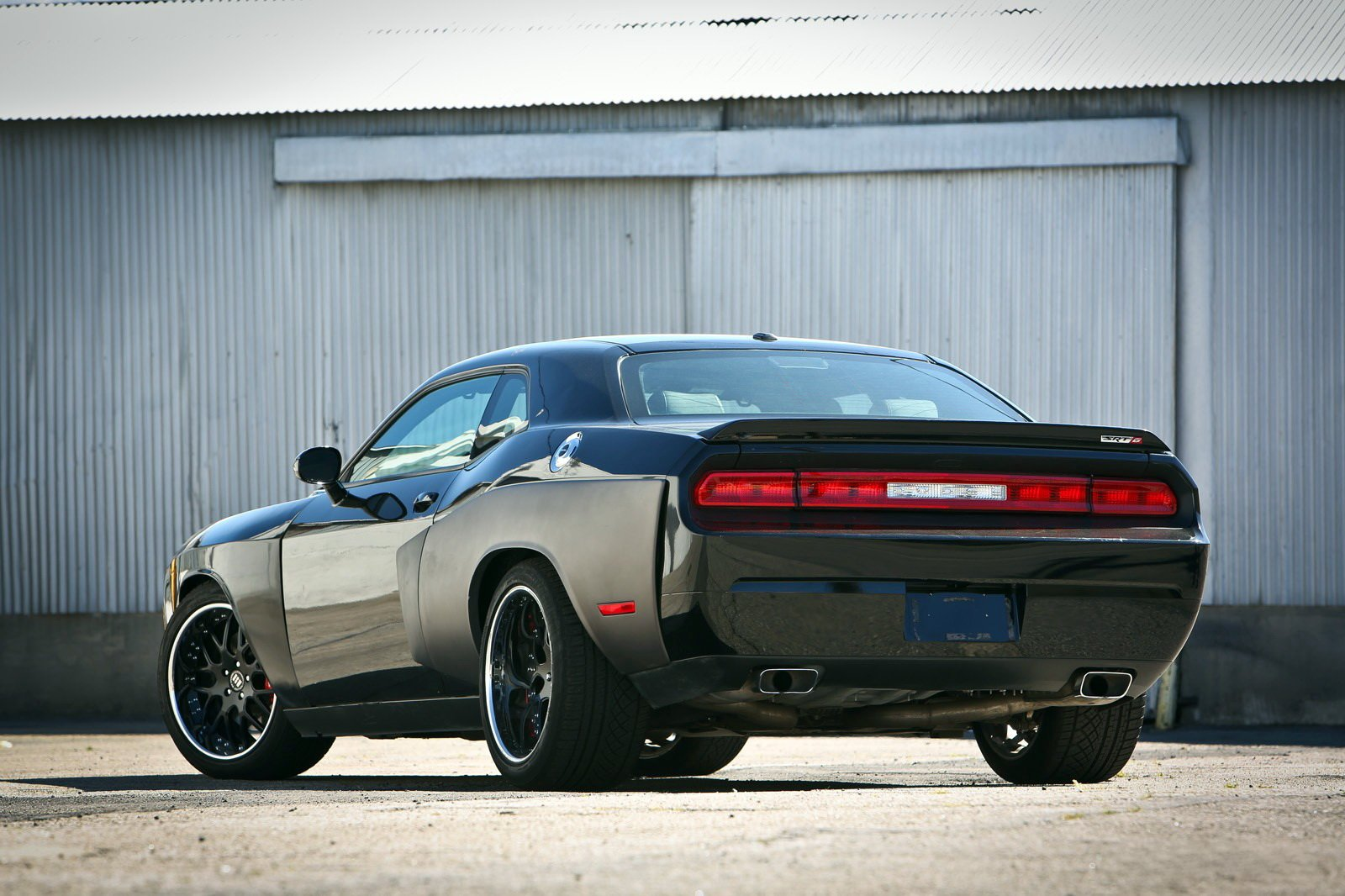 widebody challenger srt8 392 fast furious 6 movie cars wallpaper 1600x1066 630898 wallpaperup - Fast And Furious 6 Cars Wallpapers