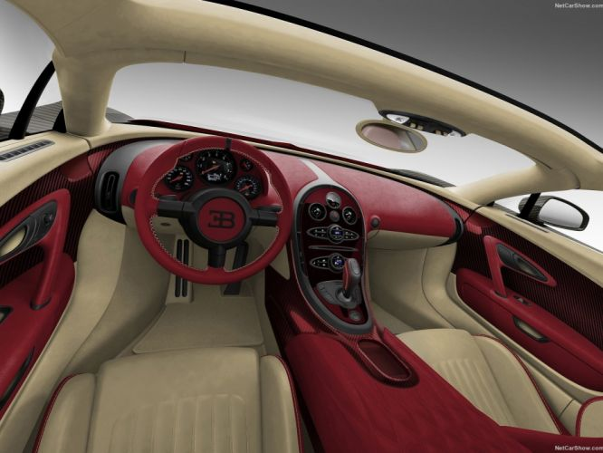 2015 Bugatti cars finale Grand Sport supercars Veyron vitesse wallpaper