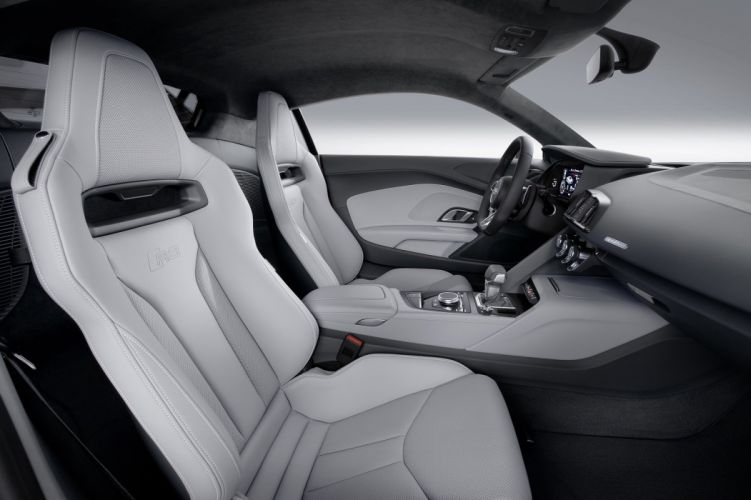 2016 Audi cars Coupe plus supercars v10 wallpaper