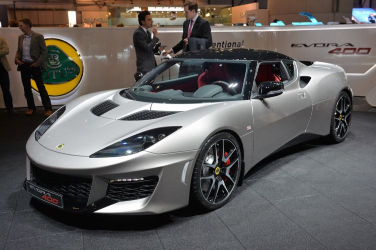 2015 400 cars Coupe evora Lotus wallpaper