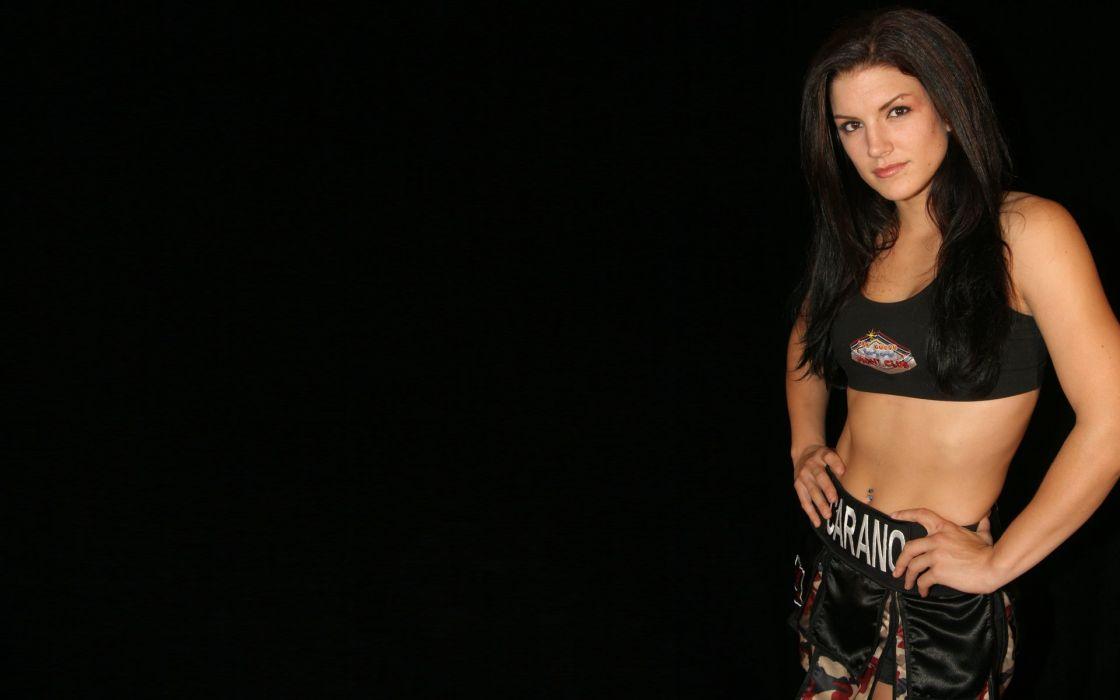 antonella roccuzzo mujer modelo morena argentina wallpaper
