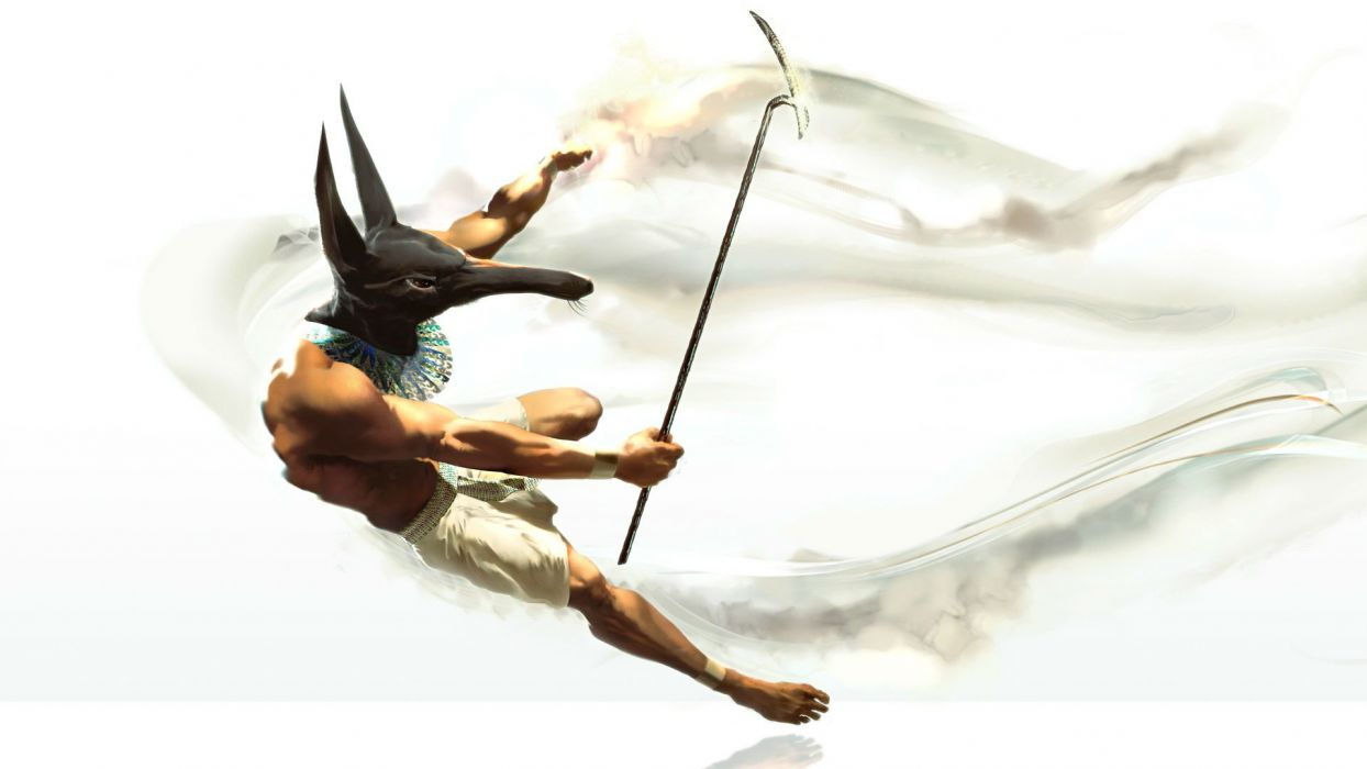 AGE Of MYTHOLOGY strategy fantasy rts board fighting 1aom god warrior wallpaper