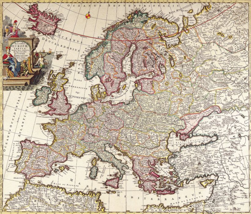 old world map cartography geography d 3400x2900 (28) wallpaper
