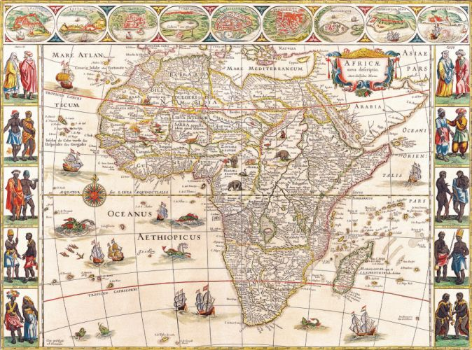 old world map cartography geography d 3500x2600 (47) wallpaper