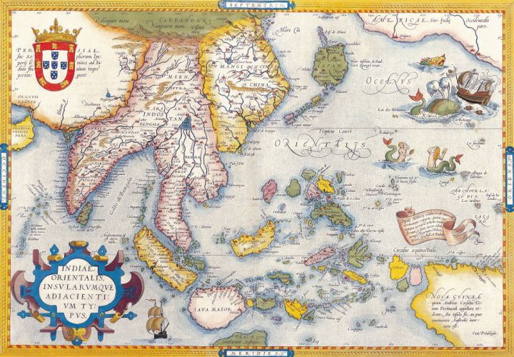 old world map cartography geography d 3600x2500 (51) wallpaper