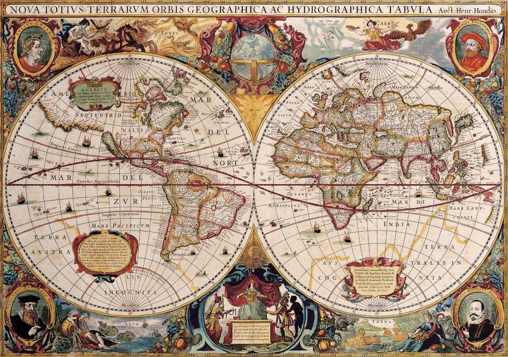 Old world map cartography geography d 3700x2600 35 wallpaper old world map cartography geography d 3700x2600 35 wallpaper gumiabroncs Choice Image