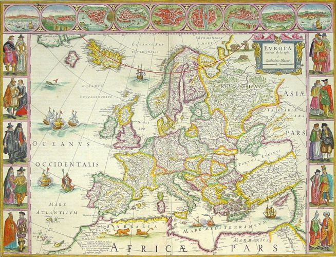 old world map cartography geography d 1700x1300 (77) wallpaper