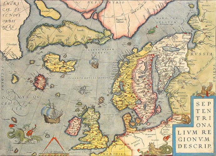 old world map cartography geography d 1800x1300 (76) wallpaper