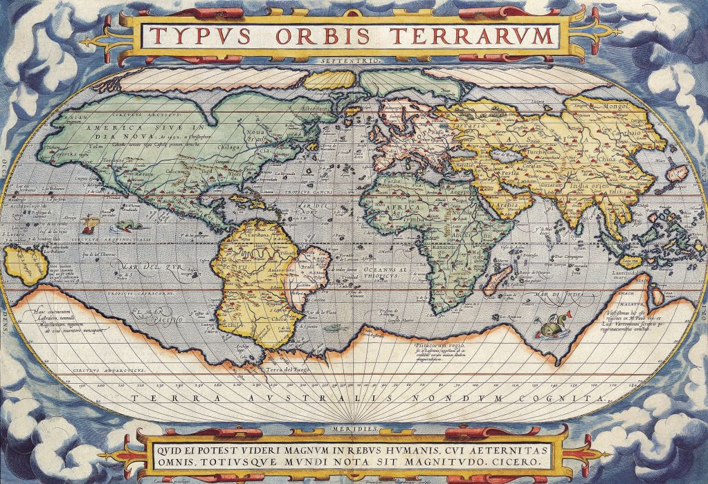 old world map cartography geography d 3800x2600 (34) wallpaper