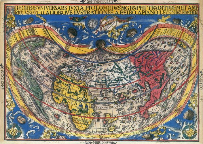 old world map cartography geography d 3100x2200 (45) wallpaper